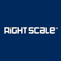 RIGHTSCALE